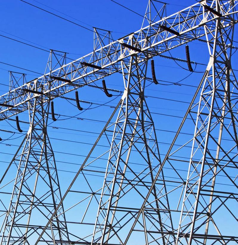 高压电线为什么不能统统埋进地底?