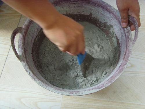 成都保温砂浆外墙保温应用中存在的问题及对策