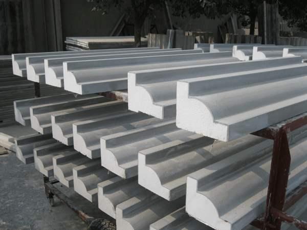 浅谈四川eps线条的墙体保温工程施工