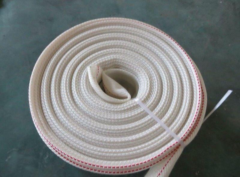 消防水带的使用常识及使用后如何维护
