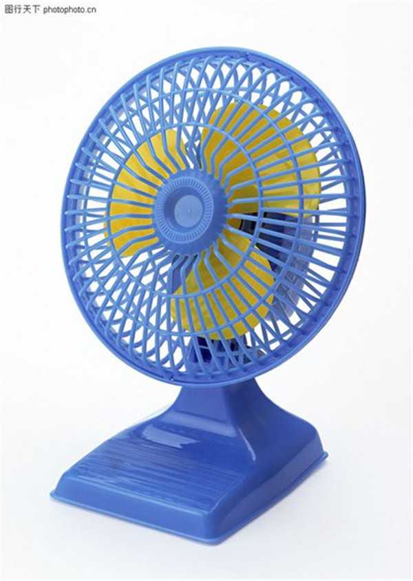 夏天必备神器风扇,在购买风扇的时候改如何选购?