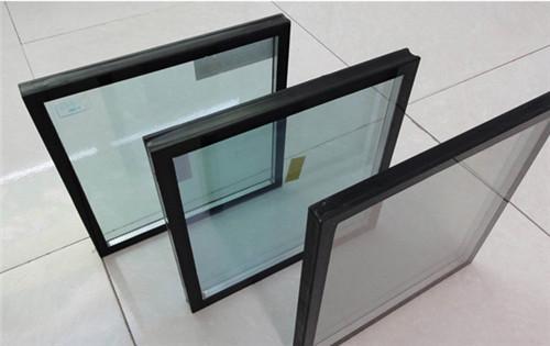 浅谈中空玻璃以及中空玻璃的优点