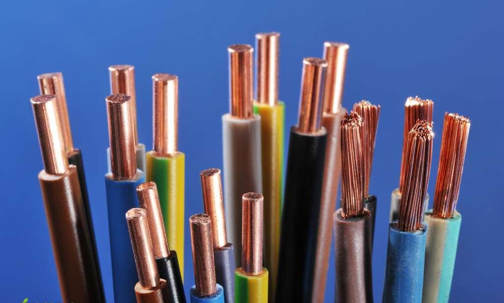 怎样测出电线电缆断点在哪?来看看几类常见的方法!