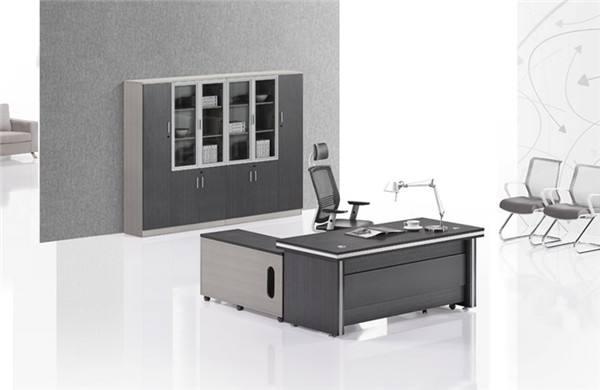 成都办公家具厂家教你如何选择心仪的办公家具风格