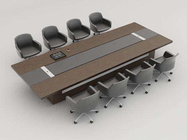 如何可以去买到适合的办公家具?