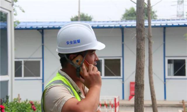 给大家分享一下建筑施工管理存在的问题与应对策略!