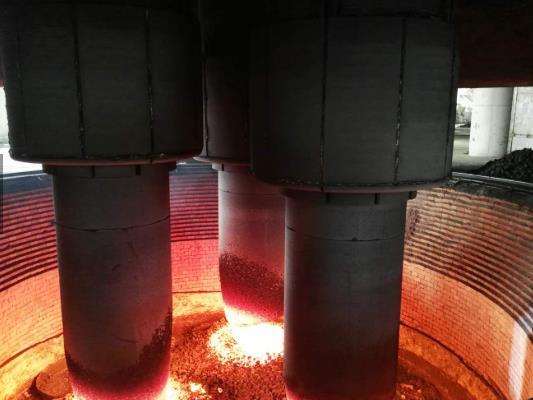 如何选择矿热炉用耐火材料?看这一篇文章教你如何操作!