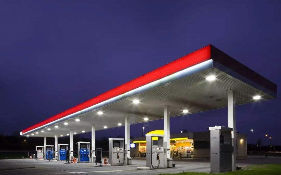 教你怎样做好加油站的精细化管理