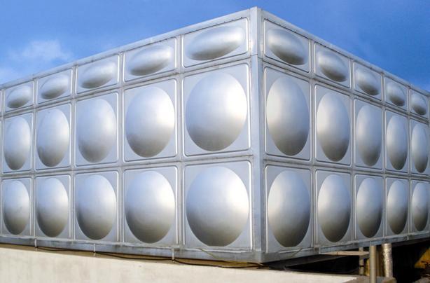 保温水箱普遍保温材料有哪些?