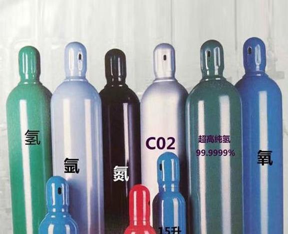 你对工业气体的应用把握需要多少钱?在我们的生活中扮演什么角色?