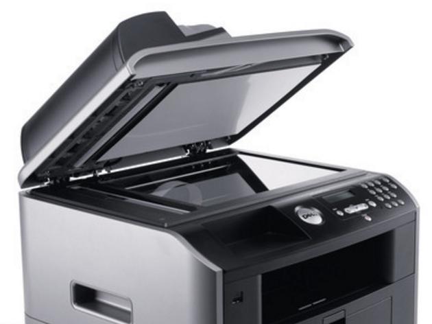 大家知道复印机的各种分类吗