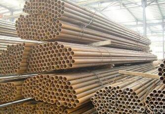 钢管租赁扣件的安裝整个过程和应用四大标准及其钢管脚手架钢管扣件租赁的维护保养疑难问题