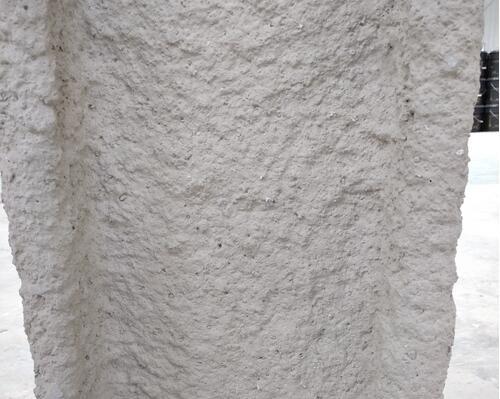 你晓得冬季气候变化会外墙涂料施工带来哪些影响么?