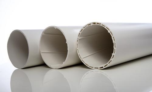 UPVC排水管的应用范畴和特性,小编带你一探究竟