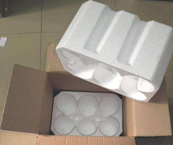 各种不同的泡沫包装材料的用途是怎样的呢?