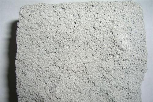 如何避免四川泡沫混凝土设备出现堵管问题呢?