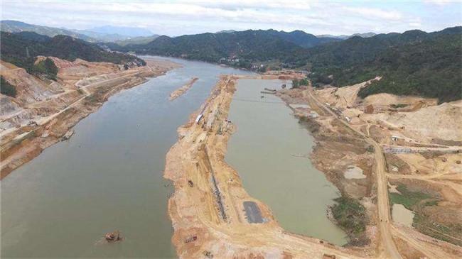水利水电工程基本建设程序的特性
