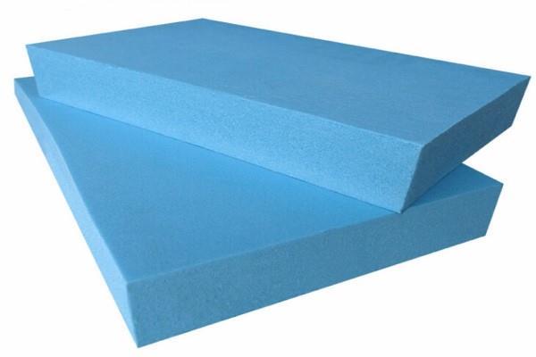 哪些因素影响了XPS挤塑板的质量?以及在运用用进程的注意事项。