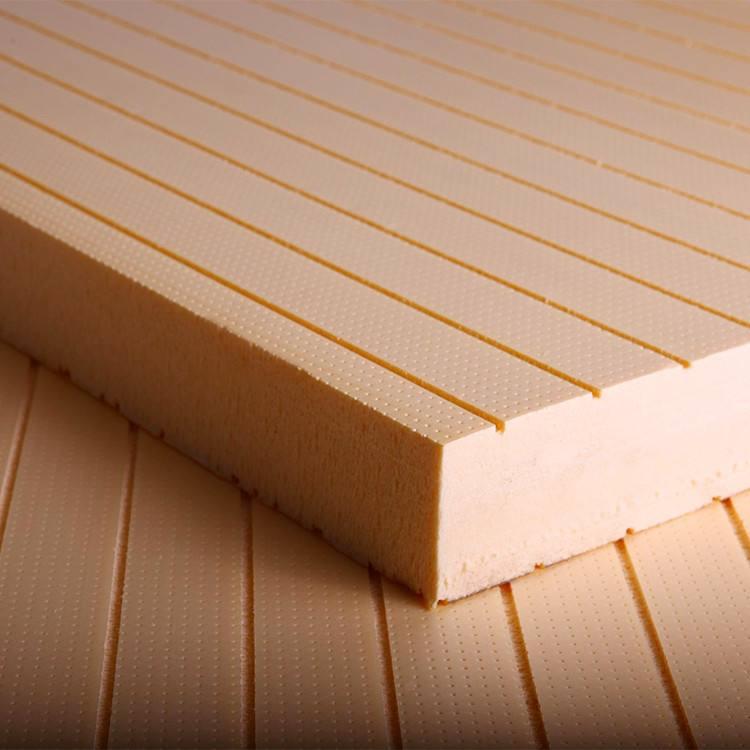 做为常应用的保温材料挤塑板能够在哪一方面开展应用?