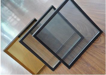 三分钟带您把握钢化玻璃、中空玻璃和夹胶玻璃及其区别?