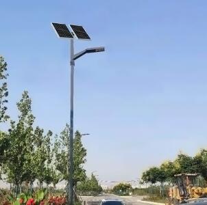 坚信大家都了解太阳能如今被普遍应用,那麼价格这方面是与哪些因素相关?