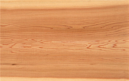 木纹漆的特性和冬季木纹漆施工的注意事项,赶快来了解一下