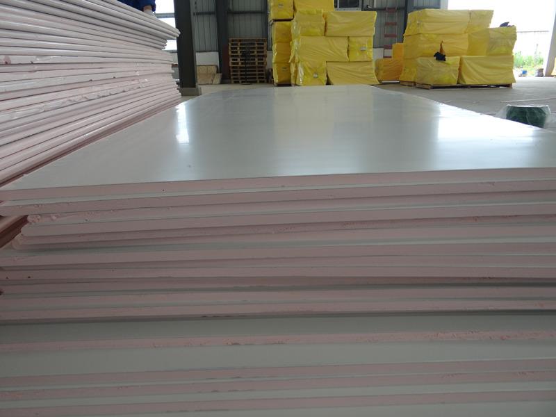 挤塑板保温材料在生产时注意事项大家一起看下吧!