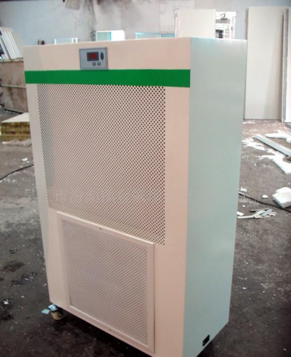 空气净化设备确实有必要安装吗?