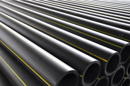 PE天然气管生产厂家为你解读桥梁、应用路面的工程施工的标准