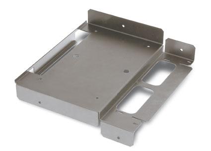 如何提高激光切割機的切割效率?